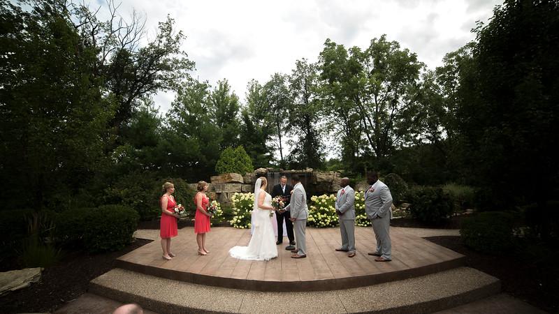 Laura & AJ Wedding (0770).jpg