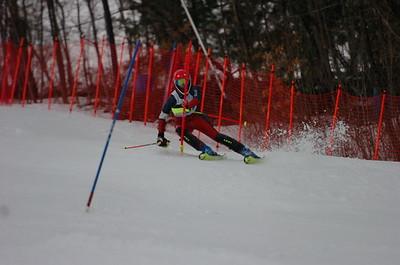 S6 SL Boys Run 2 1/11/20