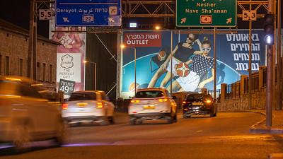 04-10-19-Huge-HotzotOutlet-Haifa-Big