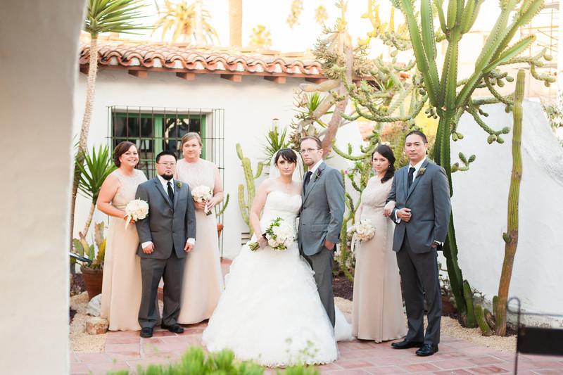 20131116-05-wed-party-71.jpg