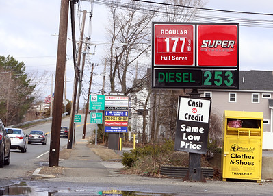 Lower gas prices 040420