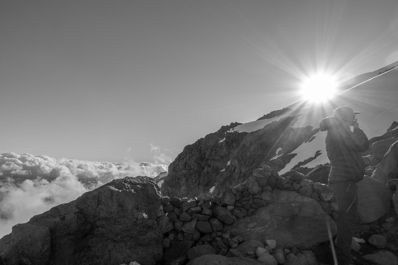 Mt. Rainier_June_2017 (16 of 36).jpg