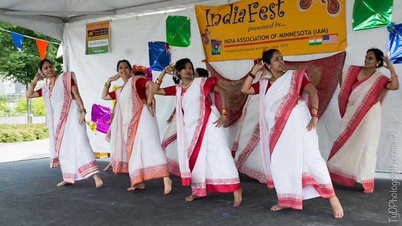2013 IndiaFest-1123.jpg