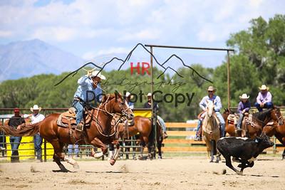Big Timber Pro Rodeo