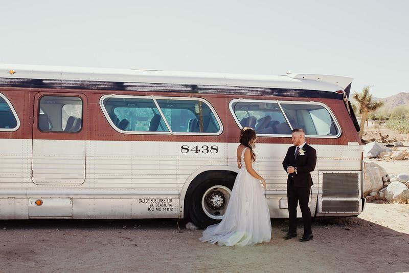 Elise&Michael_Wedding-Jenny_Rolapp_Photography-258.jpg