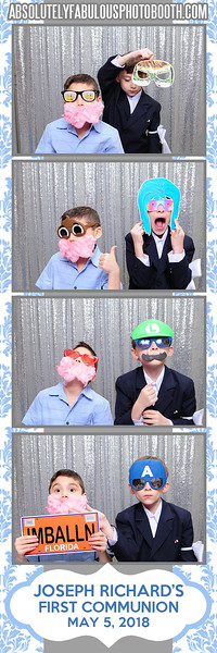 Absolutely Fabulous Photo Booth - 180505_130137.jpg