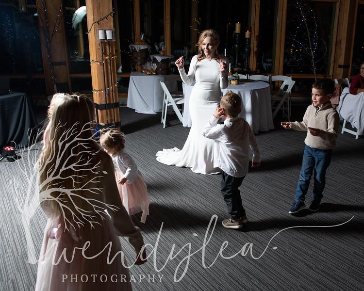 wlc Morbeck wedding 5092019.jpg