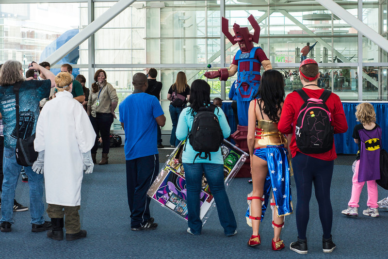 DenverComicCon2013Saturday (77 of 339).jpg