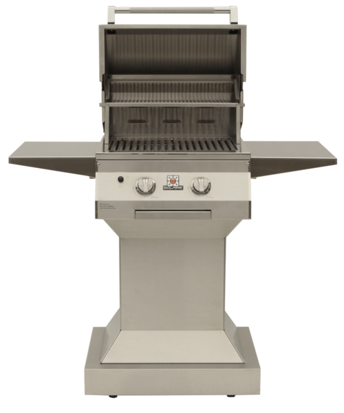 IRBQ-21G-PED_front_hu_su-r100.png