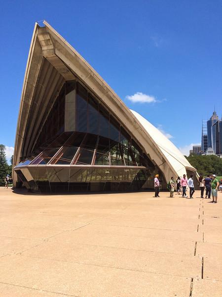 03. Sydney-0012.jpg
