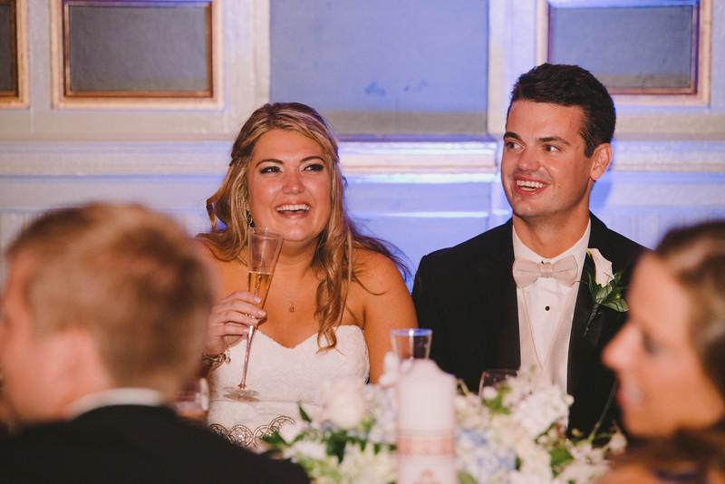Nick & Shannon _ reception  (139).jpg