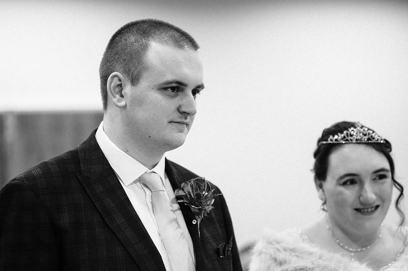 Jake & Jade-Wedding-By-Oliver-Kershaw-Photography-150638.jpg