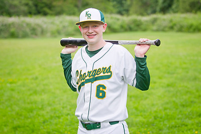 2020.06.12 - Ryan Baseball