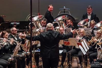 1. Div. - Askøy Brass Band