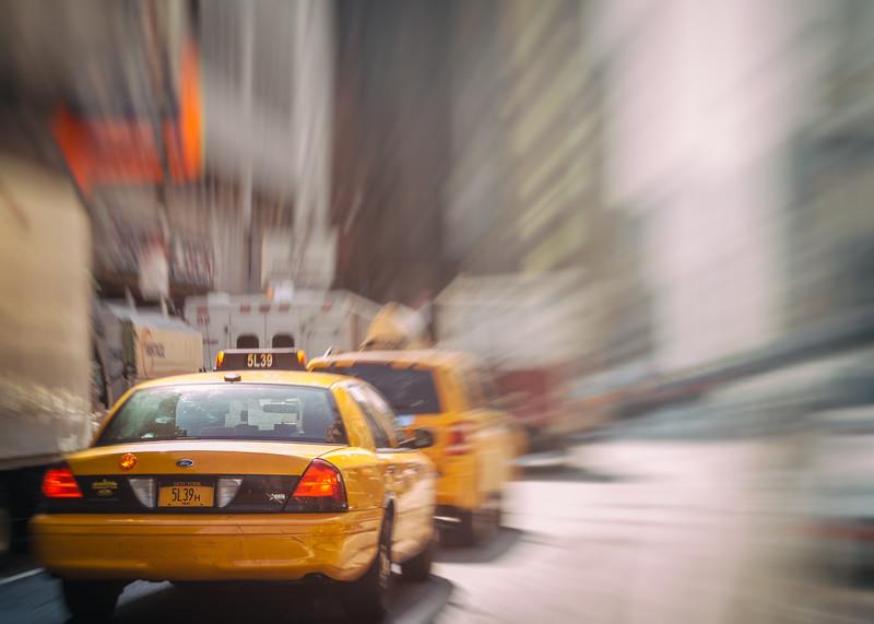 Cab Explosion-.jpg
