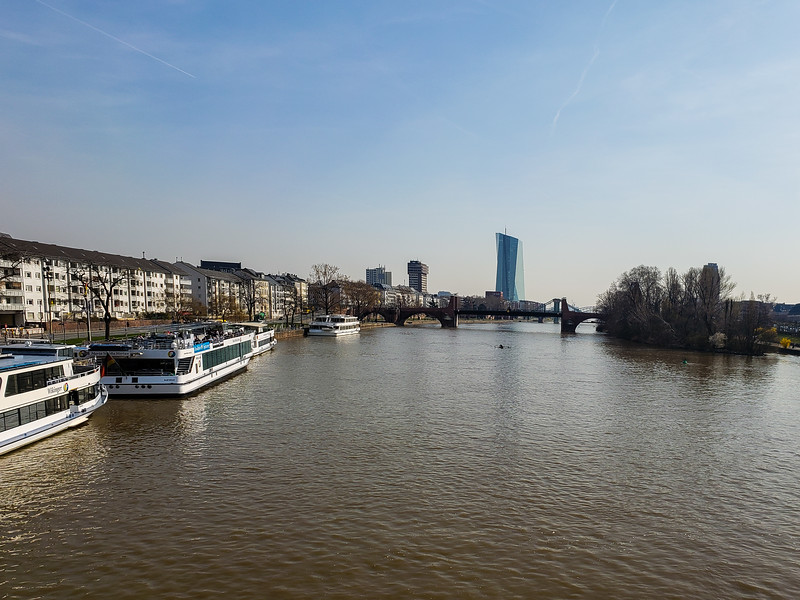 Frankfurt 3-23-19-18.jpg
