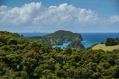 2015-02-23-New-Zealand-8.jpg