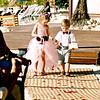 Caroline & Kellen Wedding by Andres Barria Davison Photography - Hotel Garza Blanca, Puerto Vallarta, Jalisco Mexico