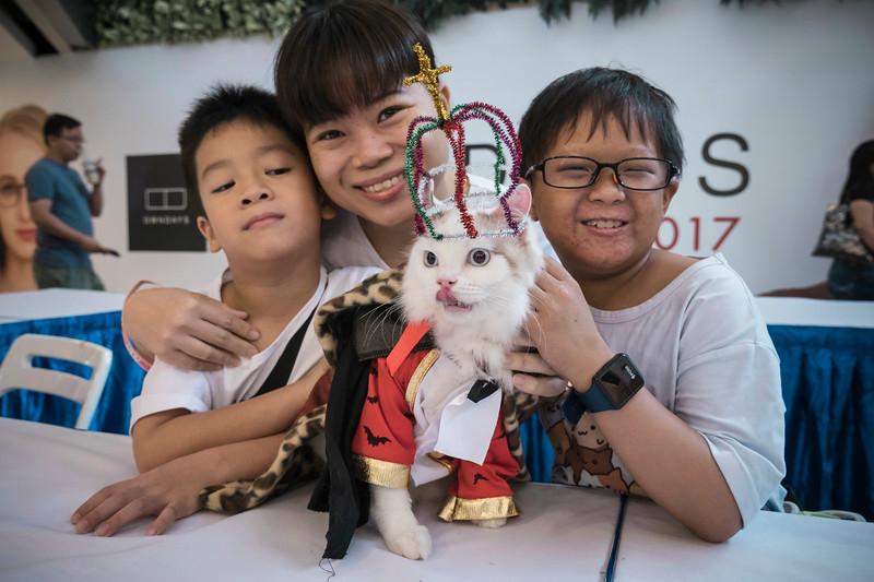 VividSnaps-The-Seletar-Mall-CAT-Dress-Up-Contest-038.jpg