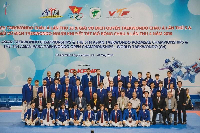 Asian Championship Poomsae Day 2 20180525 0296.jpg