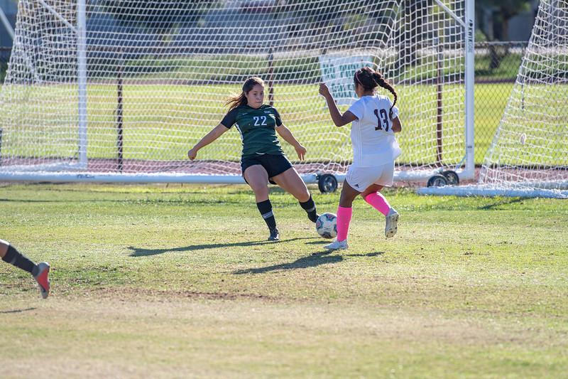 Womens-Soccer-2018-10-19-8734.jpg