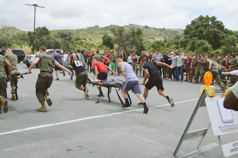 Camp Pendleton Barracks Bash2-39.jpg