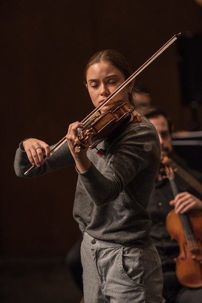 181111 Northbrook Symphony (Photo by Johnny Nevin) -3847.jpg