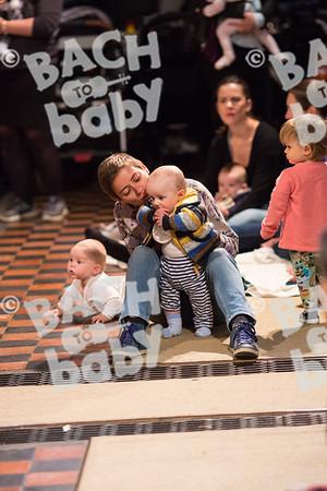 Bach to Baby 2018_HelenCooper_Kensington2018-05-30-29.jpg