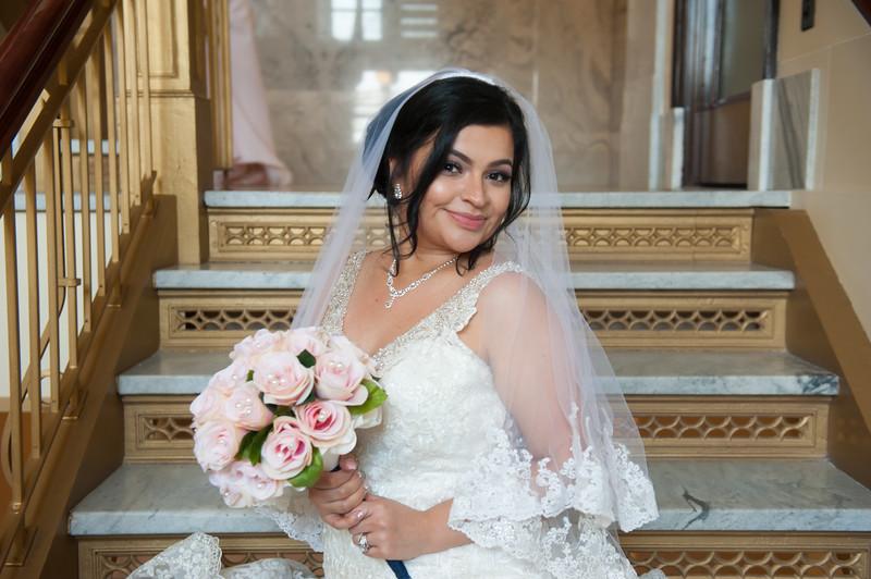 Estefany + Omar wedding photography-670.jpg