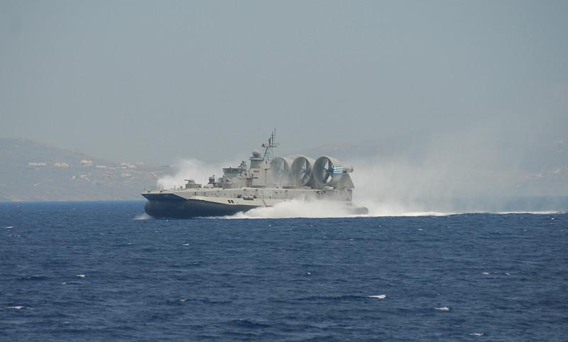 HMS_5979.jpg
