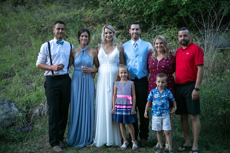 salmon-arm-wedding-photographer-4380.jpg