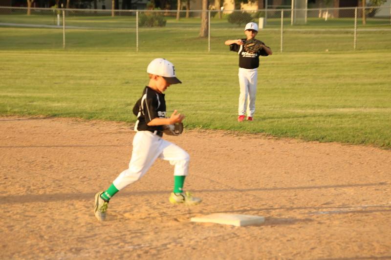 Baseball  (116).JPG