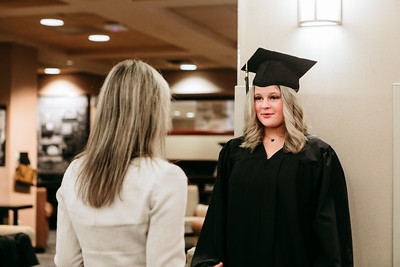 Mizzou K-12 2019 Graduation