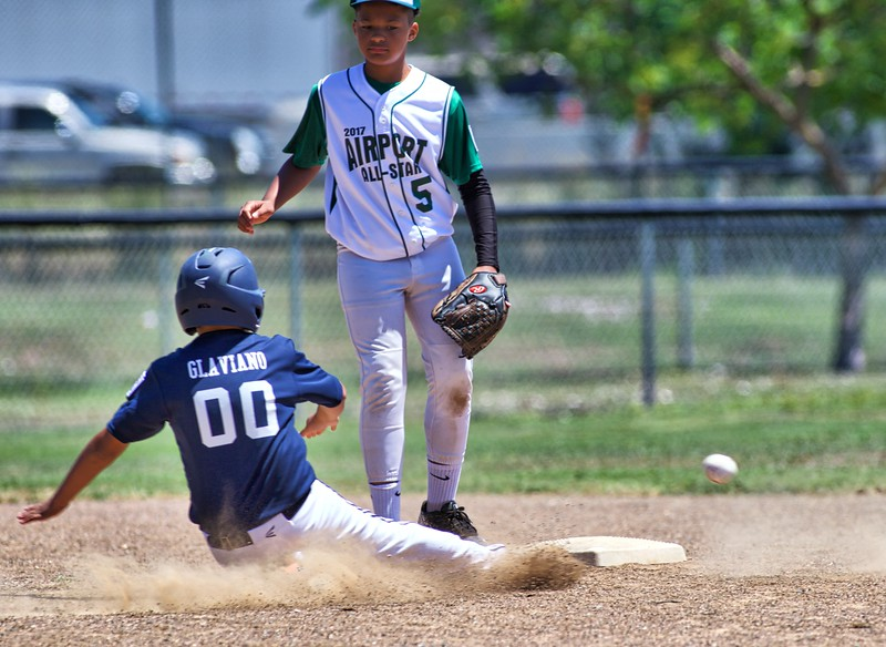 Land Park Pacific LL All-Stars2017-06-25 (2)