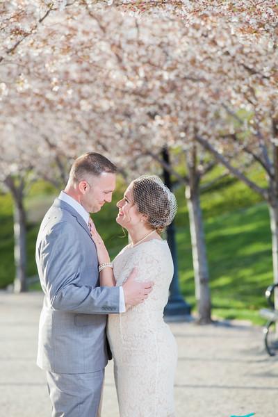 lisa + john bridal groomal shoot-2.jpg