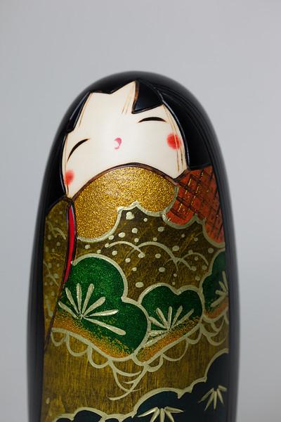 Kokeshi-color-5.jpg