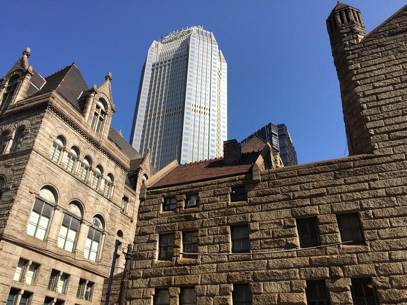 City Co Bldg # 2-IMG_3054.jpg