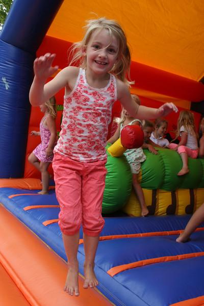 MB160813 Springkussenfestijn (31).JPG