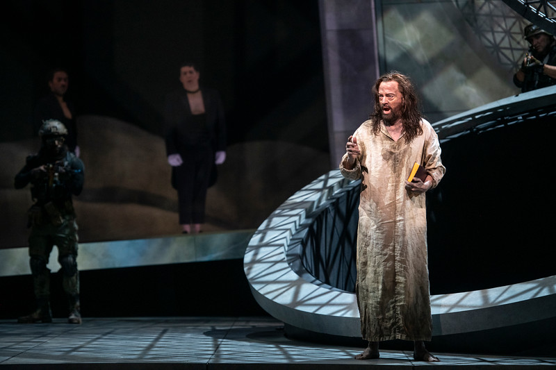 AtlantaOpera_Salome_Thursday_6677.jpg