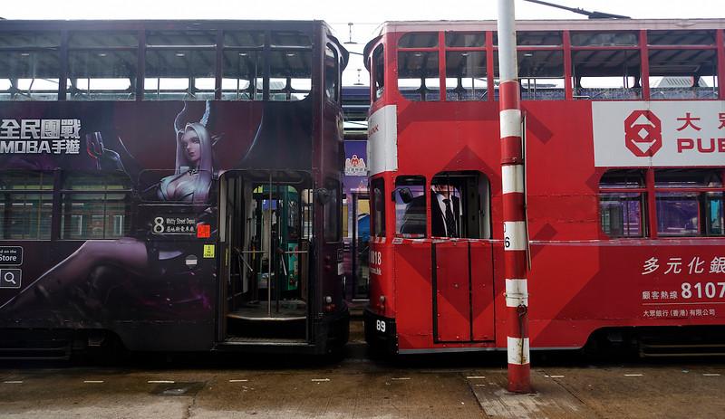 hk trams198.jpg