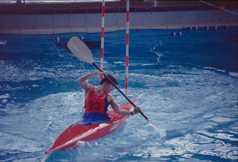 014-007 1986 CP ICE Slalom (KW=23, Liz Sharman).jpg