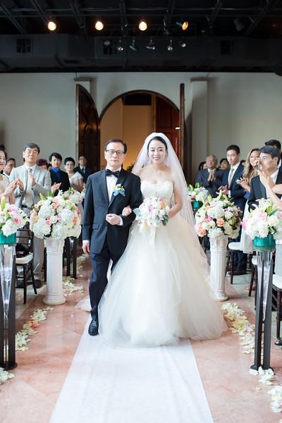 Bell Tower Wedding ~ Joanne and Ryan-1470.jpg