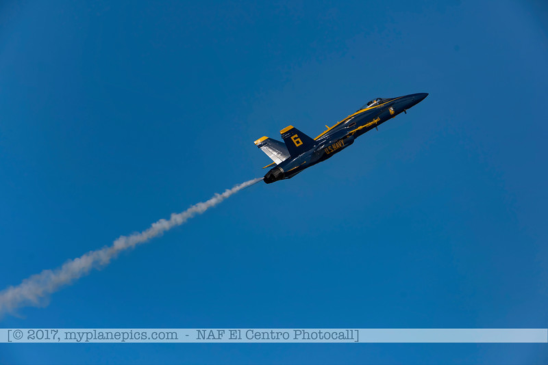 F20170216a132450_3168-F-18 Hornet-Blue Angels.jpg