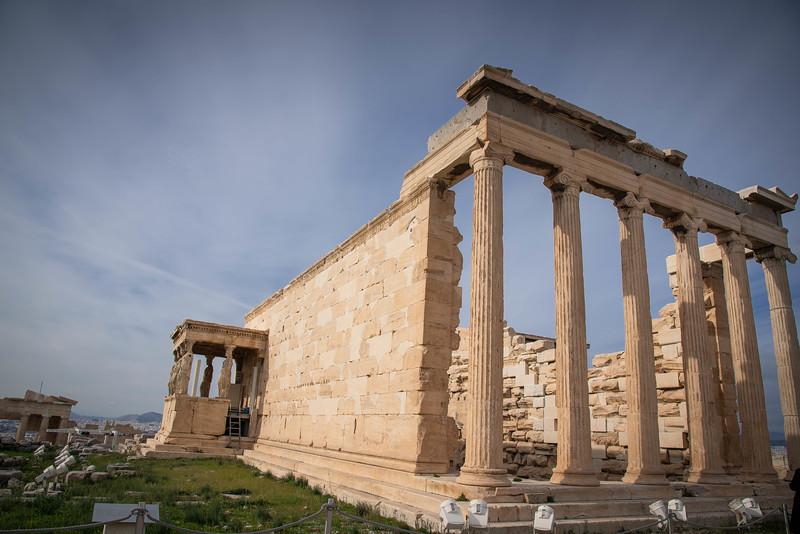 Athens-175.jpg