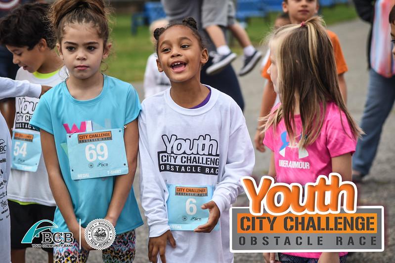 YouthCityChallenge2017-67.jpg
