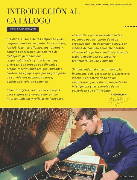 Imagen-catálogo-CORPORATIVO-Caio-Goldin-03.jpg