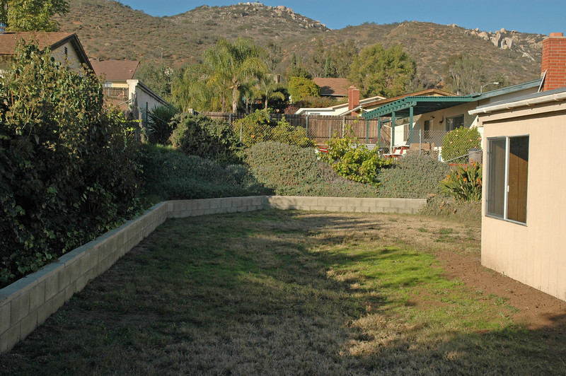 santana backyard north.jpg