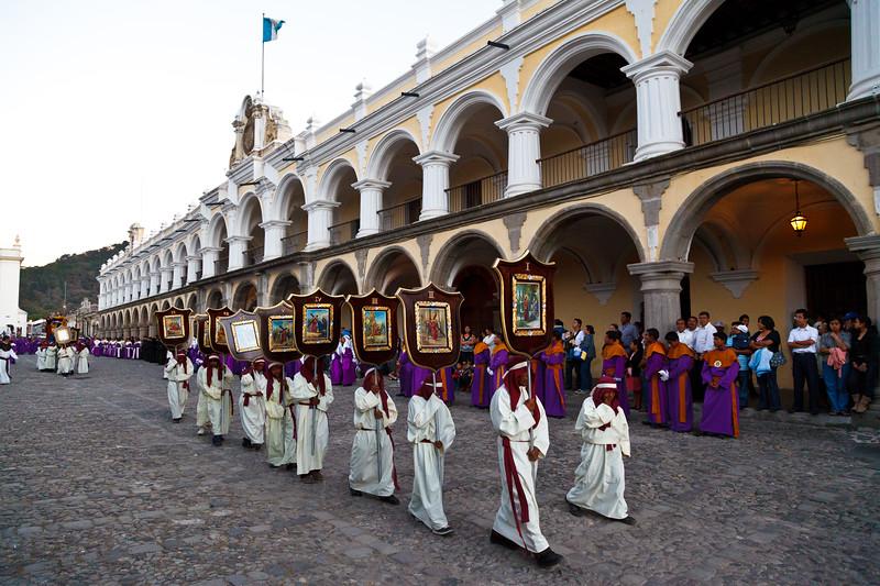 Guatemala-102.jpg