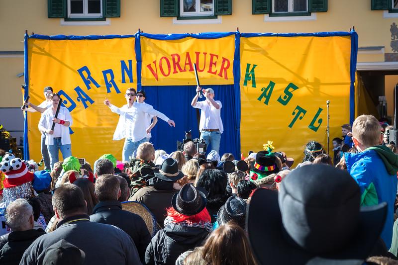 Vorauer Noarrnkastl 2019-13.jpg