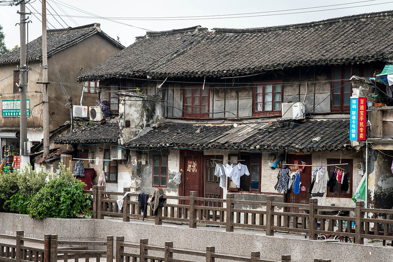 Shanghai Old Quarter-7640.jpg